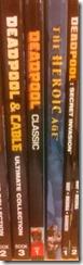 marvelbooks20101211