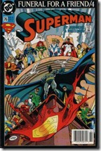supermanchristmas1992