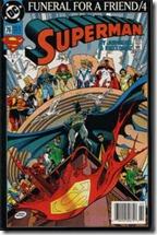 supermanchristmas1992