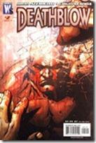 deathblow002