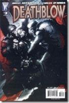 deathblow003