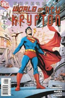 supermanworldofnewkrypton001