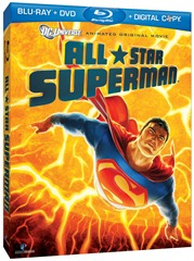 allstarsupermanbluray