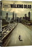 walkingdeaddvd