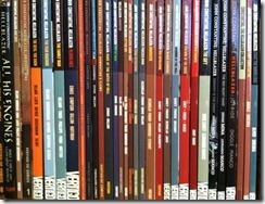 constantinebooks
