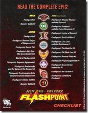 flashpointchecklist
