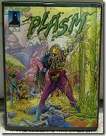 plasmzero001