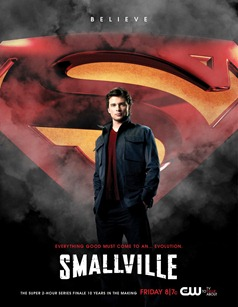 smallville001