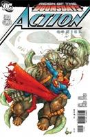 actioncomics904