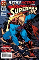 dcretroactivesuperman1990s