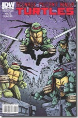 teenagemutantninjaturtlesidw001