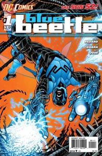 bluebeetle001
