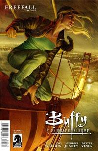 buffyseasonnine001