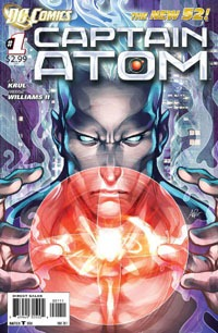 captainatom001.jpeg