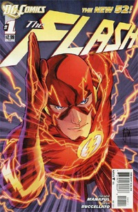 flash001