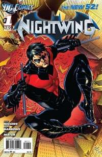 nightwing001.jpeg