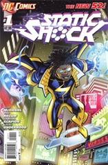 staticshock001