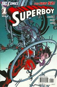 superboy001