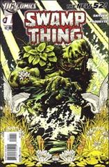 swampthing001