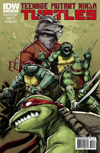 teenagemutantninjaturtles002