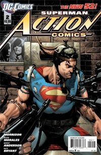 actioncomics002