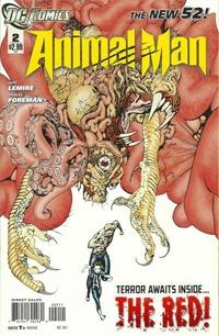 animalman002