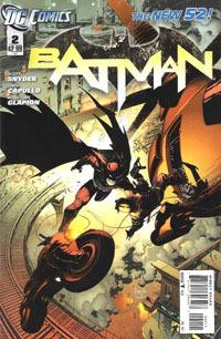 batman002