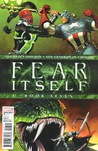 fearitself007