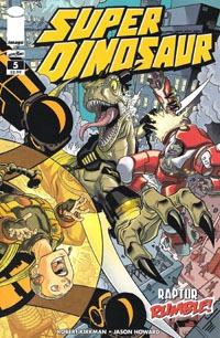 superdinosaur005