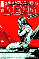 walkingdead047