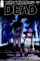 walkingdead049