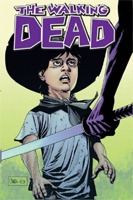 walkingdead052