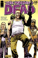 walkingdead053