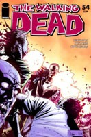 walkingdead054