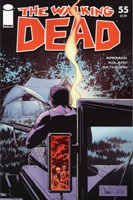 walkingdead055