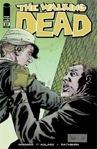 walkingdead089