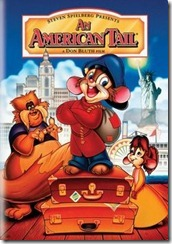 americantail1