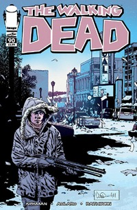 walkingdead090