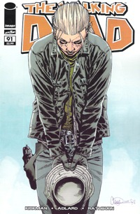 walkingdead091