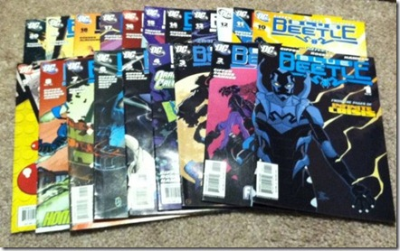 bluebeetle1to20