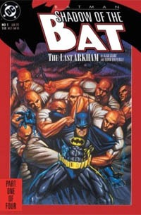 batmanshadowofthebat001