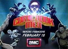 comicbookmen