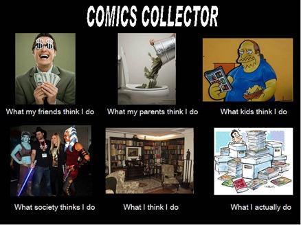 comiccollectormeme