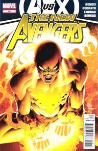 avxnewavengers025