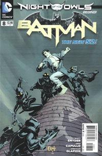 batman008