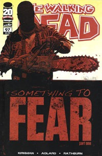 walkingdead097