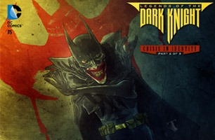 legendsofthedarkknight005