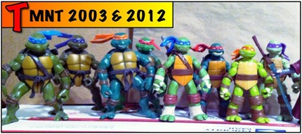 2003and2012TMNT