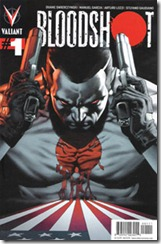 bloodshot001