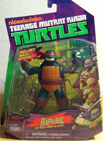 TMNTfigures(Raphael)